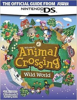 animal crossing wild world kaufen amazon