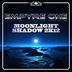 Moonlight Shadow 2k12 (Godlike Music Port Remix)