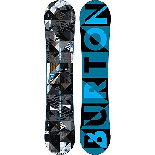 burton-tavola-da-snowboard-uomo-clash-139-cm