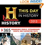2013 History: This Day in History box...