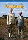 Image de Frits and Freddy (2010) ( Frits en Freddy ) ( Frits & Freddy ) [ Blu-Ray, Reg.A/B/C Import - Netherlands ]