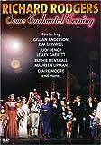 Richard Rodgers: Enchanted Evening [DVD] [2002] [Region 1] [US Import] [NTSC]