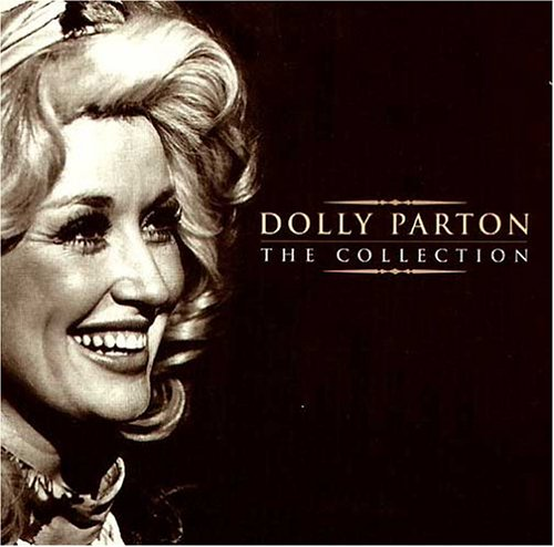 DOLLY PARTON - Women In Country - Zortam Music