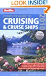 Complete Guide to Cruising and Cruise...
