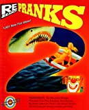 Re-search: Pranks 2