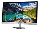 Upstar M280A1 28'' UHD 4K LED-Lit Monitor