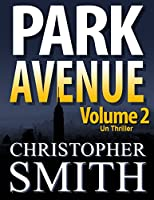 Park Avenue: Volume Deux (Version fran�aise) (5�me Avenue t. 7)