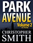 Park Avenue: Volume Deux (Version fra...