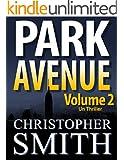 Park Avenue: Volume Deux (Version fran�aise) (5�me Avenue t. 7)
