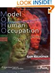 Model of Human Occupation: Theory and...