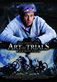 echange, troc Mastering the Art of Trials [Import anglais]