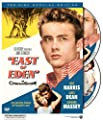 East Of Eden 2 Disc Special Edition DVD Starring Julie Harris, James Dean and Raymond Massey