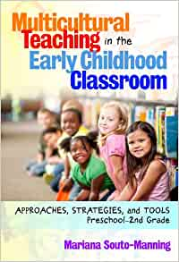 Early Childhood Education currency grading companies