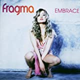 echange, troc Fragma - Embrace