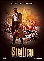 Le Sicilien [Édition Collector]