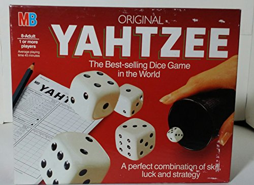 mb-games-yahtzee-original