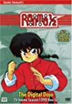 Ranma 1/2: Season One: The Digital Do...