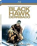 Bd-Black Hawk Derribado [Blu-ray]