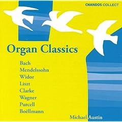 """66 Choral-Improvisationen (Chorale Improvisations), Op. 65: 66 Choralimprovisationen, Op. 65: Marche triomphale, """"Nun danket alle Gott"""""""