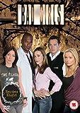 Bad Girls - Series 8 [DVD]