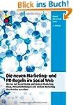 Die neuen Marketing- und PR-Regeln im...
