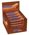 Corny Big Schoko 24er, 1er Pack (1 x...