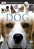 Eyewitness-DVD-Dog-Eyewitness-Videos