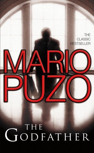 For me if its fiction,there is only choice-GODFATHER by Mario Puzo.  I would advise everyone who hasn't still read this gem of a novel to go ahead and buy it to give a treat to your mind.  The superlatives used to describe the life and times of Don Corleone a renowned Sicilian mobster and his familial ties paint a very powerful picture of the mafia world.Amidst all the violence,love,betrayal,loyalty,revenge and power the readers are left with the most spine chilling questions of all: How far would one go in protecting his family?  As the story unfolds the readers get to see that each and every character,no matter how insignificant they are ,are brought to life in a way that only Puzo could.There is NO dull moment in the storyline and the vivid imagery of  really transports the readers to 1940 ' s in America.  In my honest opinion ,I don't think any author,anywhere in the world,anytime in the future can replicate this masterpiece nor was there any parallel to it before its writing.
