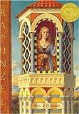 Image of Rapunzel (Caldecott Medal Book)