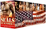 img - for SEALs of Summer 3: Military Romance Superbundle~Navy SEAL Style book / textbook / text book