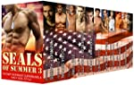 SEALs of Summer 3: Military Romance S...