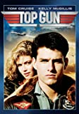 Top Gun (2pc) (Ws Coll Dol Dts) [DVD] [1986] [Region 1] [US Import] [NTSC]