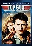 Top Gun (Widescreen Special Collector...