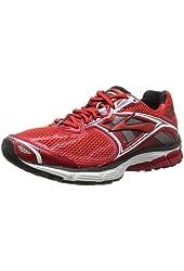 Brooks Men's Ravenna 5 Running Shoes