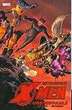 Astonishing X-Men - Volume 4: Unstoppable