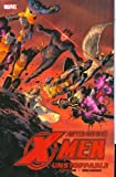 Astonishing X-Men, Vol. 4: Unstoppable (0785122540) by Joss Whedon