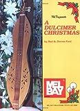 Mel Bay A Dulcimer Christmas
