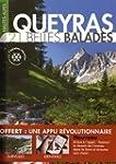 Hautes-Alpes : Queyras - 21 belles ba...