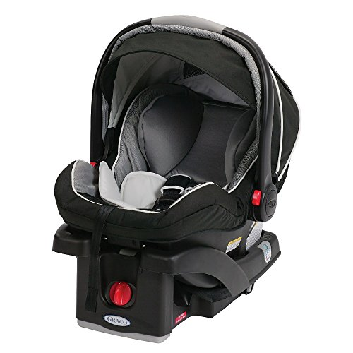 Graco Snugride Click Connect 35 LX, Harris (Graco Breeze Click Connect System compare prices)