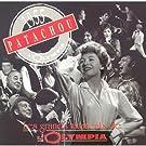 Olympia 1955