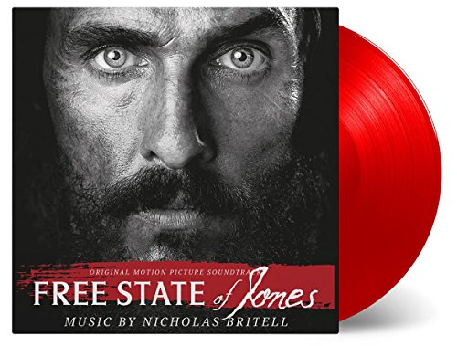free-state-of-jones-nicholas-brite