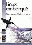 echange, troc Gilles Blanc - Linux Embarqué