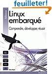 Linux Embarqu�