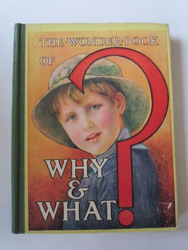 the-wonder-book-of-why-and-what