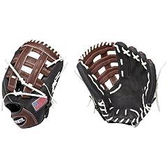Buy Liberty Advanced Series La130Bb 13-Inch Ball Glove by Worth