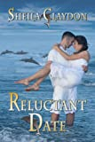 img - for Reluctant Date (A Books We Love Romance) book / textbook / text book