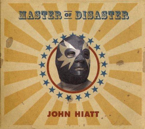 John Hiatt - Blue Rose Nuggets Vol. 21 - Zortam Music