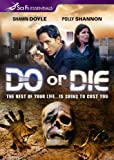 echange, troc Do Or Die [Import USA Zone 1]