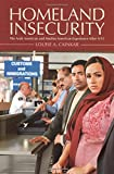 Image of Homeland Insecurity: The Arab American and Muslim American Experience After 9/11