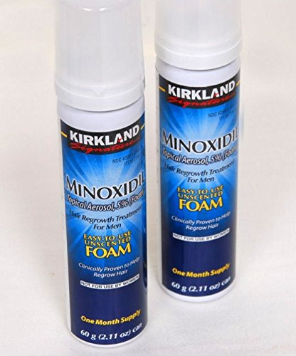 Kirkland Signature Fish Oil front-589699
